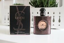 BLACK OPIUM Yves Saint Laurent 100ML AUTHENTIC NEUF