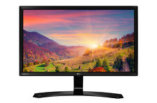 "LG 24"" 24MP58VQ IPS PANEL FULL HD LED  Monitor +HDMI PORT+ 3 Yrs WARRANTY"