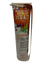 Tigi Dumb Blonde Bed Head Shampoo 8.45 oz 250 ml