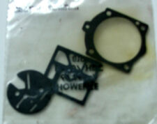 HOMELITE  CARBURETOR  GASKET  SET  #67369A (WALBRO HDC)