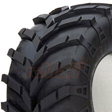 PRO-LINE Masher 2000 2.2 All Terrain Tires Traxxas Axial RC Cars Truck #1074-00