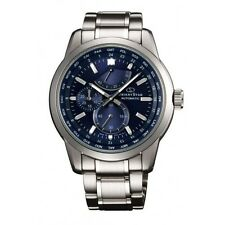 Orient Star SJC00002D JC00002D World Time