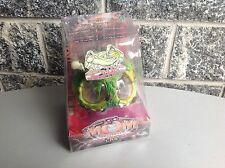 Mom Mutant Orrid Monster Mutant Horrible Monster Lab Head Nib