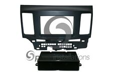 Radio Stereo Mounting Installation Dash Kit SD/DD SCOSCHE MI3019B*