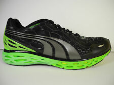 NEW PUMA BIOWEB ELITE Men's Running Shoes Size US 9.5