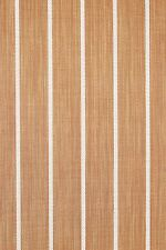 Marine Vinyl Flooring w/ Padding : TEAK : 8.5' : Outdoor Pontoon Boat Carpet