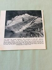 m5-1 ephemera 1943 ww2 picture submarine puffer launched manitowoc