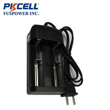 Multifunctional Battery Charger For 18650 18350 10440 14500 16340 18500 26650