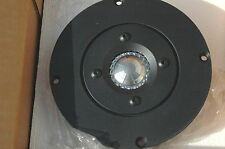 New JBL Original Factory 037Ti Titanium Dome Tweeter! will fit 035ti l100t w/mod