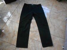 H7521 Joker  Jeans W38 L34 Schwarz  mit Mängeln