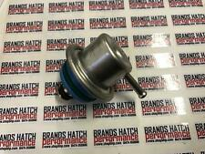 FORD Escort Cosworth (EECIV Small Turbo) Bosch 3.5 bar Fuel Pressure Regulator
