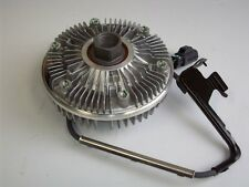 Dodge Ram Truck Cummins Diesel Fan Clutch 5.9 6.7 Engine 55056990AC OEM Mopar