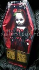 Living Dead Dolls Beltane Series 26 Season of the Witch New Sealed sullenToys