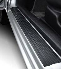 Door Sill Step Guard Protectors for VOLKSWAGEN vw