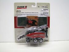 Case IH LB434 Large Square Baler 1/64 Scale Toy