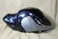 2004 Kawasaki ZZR1200 ZX1200 Gas Tank Fuel Petrol Cell OEM No Rust