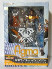SALE 15% OFF FIGMA SP-021 K.R. INCISOR MAX FACTORY FIGMA G-12660 4545784061619