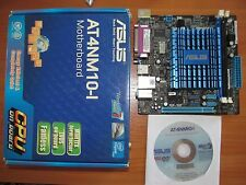Motherboard mini ITX ASUS AT4NM10-I