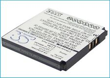 Batterie li-ion pour Alcatel One Touch V212 One Touch S211 OT-S218 S215 one touch