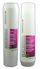 Goldwell Dual Senses Color Shampoo and Conditioner 10oz Duo