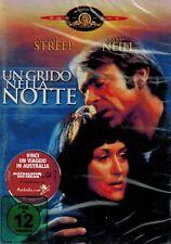 DVD NEU/OVP - Ein Schrei in der Dunkelheit - Meryl Streep & Sam Neill