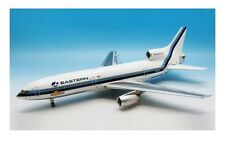 INFLIGHT200 IFL10110616BP 1/200 EASTERN AIRLINES L1011 N322EA POLISHED W/STAND