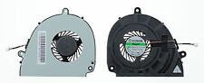 NEW ACER ASPIRE 5750 5755 5350 GATEWAY NV55S NV57 CPU COOLING FAN B13