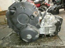 CBR250RR WHOLE ENGINE, MOTOR*MC22