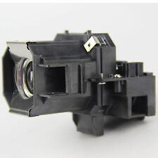 ELPLP39 Lamp For EPSON Powerlite Pro CINEMA 810 HQV / 1080 UB /1080 / 810