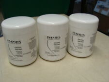 Lot of 3x Jars * Phyris Perfect Body Crystal Peeling * PRO Size 500ml each