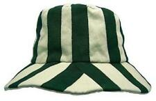 *NEW* Bleach: Urahara Kisuke Cosplay Hat by GE Animation