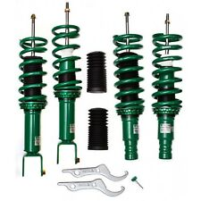 Tein Street Advance Z 16ways Adjustable Coilovers for 13-17 Honda Accord