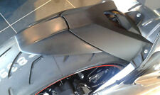 BMW S1000R / S1000RR Rear Hugger Extension 074260