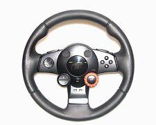 Logitech Driving Force Gt  Ersatzteil Lenkrad