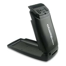 Conair Champion Pro Flip N' Trim Portable Battery Operated Travel Trimmer 5GC37