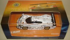 Minichamps 1:43 Porsche GT1 LM Winner 98 ACO 100 Years Commemorative 999 Pieces