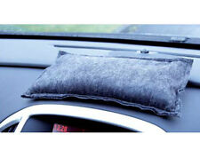 Car Dehydrator Humidity Extractor Helps Keep Windows Clear Re Usable