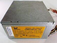 Deer DR-A300ATX 300 Watt Alimentatore