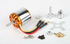 "EMP C3542-900KV 595W 2-4S heavy big Brushless Motor 3542 for 12"" 13"" 11"" props"