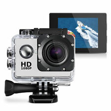 "SJ4000 2"" 1080P Full HD Sport DV Waterproof Action Camera Camcorder as Gopro"