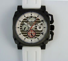 Sniper automatic watch ARCTIC SNIPER .338 limited edition from Morpheus.