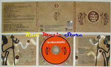 CD THE COOKOOMACKASTICK rocksteady vibrations DIGIPACK ska ferrara(Xs6)lp mc