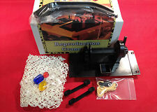 3SB GI Joe Adventure Team Crane Set for Mummy's Tomb ATV Net Jewels Rope Winch
