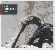 Cole,Nat King - Kicks *CD*NEU*