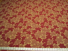 7 5/8 yards Sunbury Tulip crypton upholstery fabric r2065