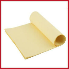 A4 Thermal Heat Transfer Paper Film Etch PCB Circuit Board Iron-on