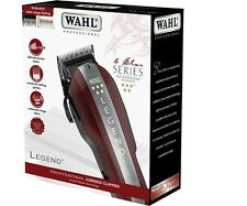 BRAND NEW WAHL PROFESSIONAL 5 STAR LEGEND HAIR CLIPPER UK MODEL