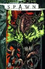 Curse of the Spawn (1996-1999) #20