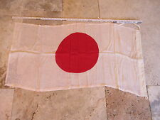 Japanische Flagge Meatball Japan Flag WKII WW2 US Army Navy USMC Marines