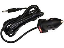 Car Charger for Fuhu Nabi 2 Nabi2-nv7a Meep Kurio Kids Tablet Power Supply Cord